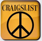 craigslist-button