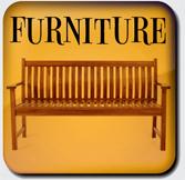 furniture-button