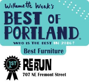 Best of Portland